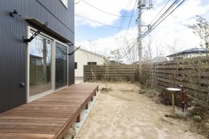 アールプラスハウス岩国・下松(安本建設)