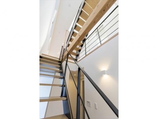 山口県岩国市の新築注文住宅 R house -アールプラスハウス-