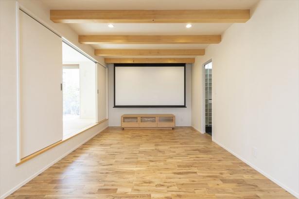 山口県岩国市の工務店 R house -アールプラスハウス-