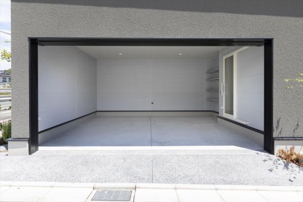 山口県岩国市のハウスビルダー R house -アールプラスハウス-