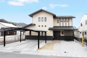 長崎建設株式会社の施工事例
