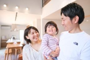 R+house山口(高山産業株式会社)